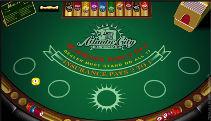 Как обынрать казино в блэкджэк женская рулетка кино 2010