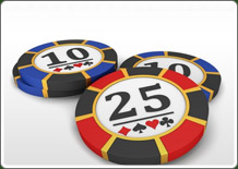 Double attack blackjack strategy rules