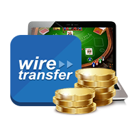 Casino online transfer using wire oasis hotel and casino mesquite nv