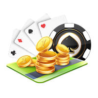 Blackjack - Bank Transfer Deposit