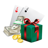 Play online blackjack