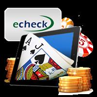 system gambling