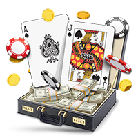 The Benefits of High Roller Blackjack