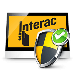 Why use Interac
