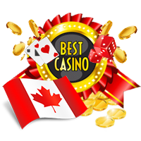The Best Live Canadian Casinos