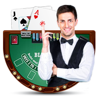 How to Win a Lot of Cash at On the internet Casinos?