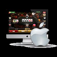 Online blackjack casino mac michigan casino bus trips