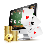 Online blackjack casino for mac online casino directory - free casino bonuses