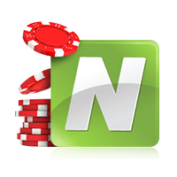 Neteller Blackjack Deposit