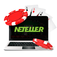 Best Neteller Casinos
