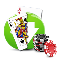 No Download Online Blackjack Canada