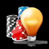 Best Odds To Win At Blackjack