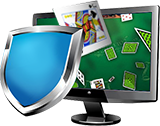 Blackjack Software guide