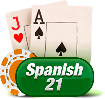 Spanish 21 Blackjack Overview