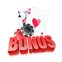 Welcome bonus guide