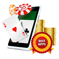 Best Windows Phone Blackjack Apps