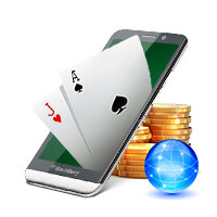 Best BlackBerry Online Blackjack Casinos