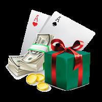 Play online blackjack
