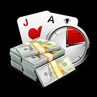 online casino dealer gratis online games ohne anmeldung