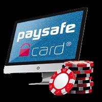 online casino ca online casino paysafe