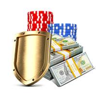 Safe Blackjack Sites