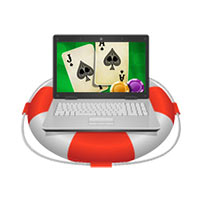online casino roulette strategy king com spiele