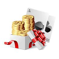 online roulette spielen ohne download