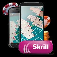 skrill deposit online casino