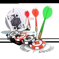 Win blackjack on the internet