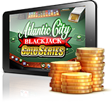 Online blackjack best