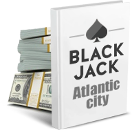 Blackjack tournament atlantic city 2018