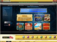 betway casino software download