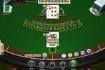Slot Madness Gameplay